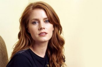 Amy Adams Measurements 32-25-34