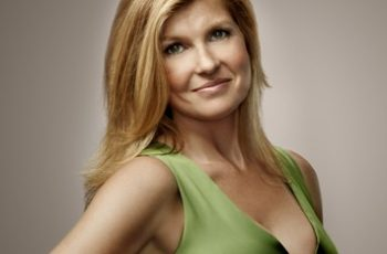 Connie Britton Bra Size and Measurements are 37-25-35 in